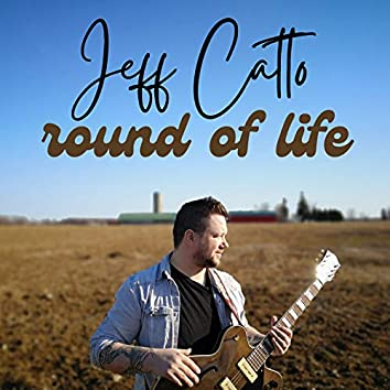 Round of Life