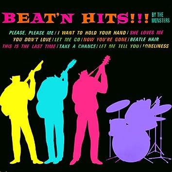 Beat'n Hits!!!