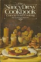 Best nancy drew cookbook Reviews