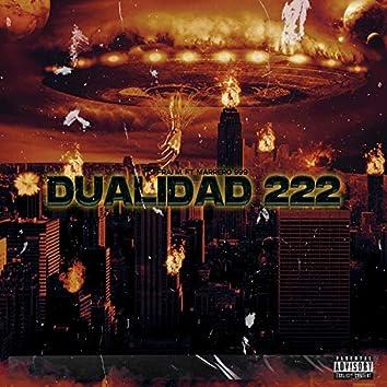 Dualidad 222