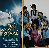 Best of Early Bird