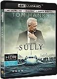 Sully 4k Uhd [Blu-ray]