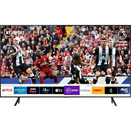 Samsung 75' RU7020 HDR Smart 4K TV