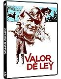 Valor de Ley (1969) (Póster Clásico) (DVD)