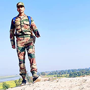 Jana Fauj Mein (Indian Army Song)
