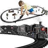 Baby Home Kids Train Set ,Electric Metal...
