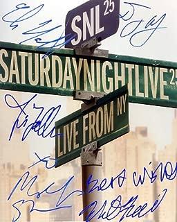 Best steven seagal autograph Reviews