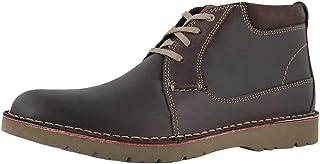 حذاء فارجو متوسط شوكا للرجال من CLARKS