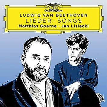 Beethoven Songs