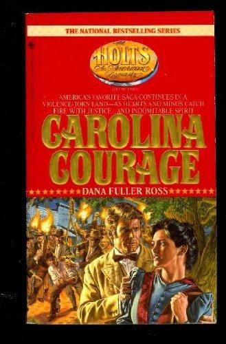 Carolina Courage