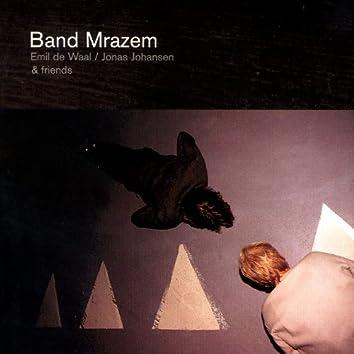 Band Mrazem