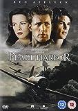 Pearl Harbor [Edizione: Paesi Bassi] [Edizione: Regno Unito]