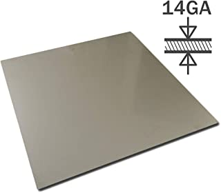 Best 2mm stainless steel sheet price Reviews