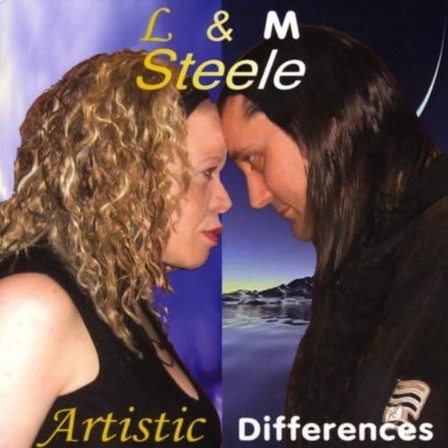 L & M Steele