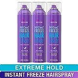 Best Hairsprays - Aussie, Hairspray, with Jojoba & Sea Kelp, Strong Review