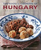 The Food  and  Cooking of Hung...