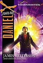 Best james patterson books daniel x Reviews