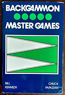 Best masters of backgammon Reviews