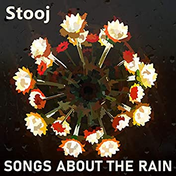 Songs About the Rain