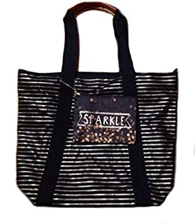 Best bath and body works black friday tote Reviews