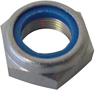 SMA D5NN3N602A Steering Wheel Nut for Ford 2000 2600 2610 3000 3600 3610 4000 4100 1 Per Pkg