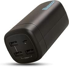 Best cyberpower external battery pack Reviews