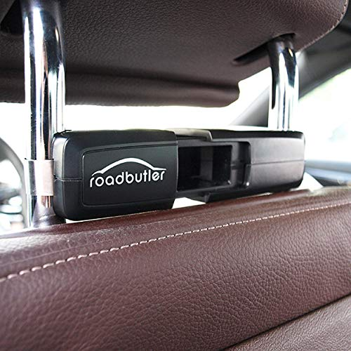 RoadButler Basisträger Flex - die Basis System