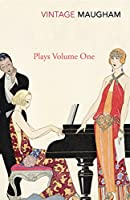 Plays Volume One (W. Somerset Maugham) (Maugham Plays)