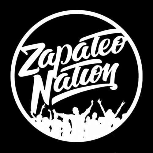 Zapateo Nation