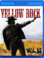 Yellow Rock / [Blu-ray] [Import]