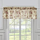 15 Best Better Homes and Gardens Home Valances