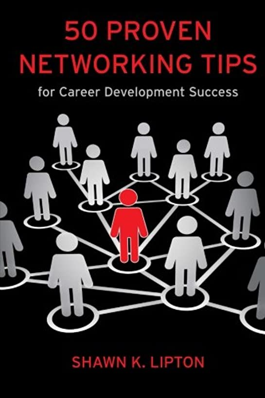 50 Proven Networking Tips for Career Development Success
