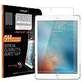 Spigen Tempered Glass Screen Protector Designed for iPad 9.7 (2018/2017) / iPad...
