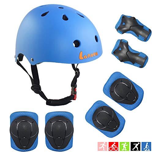casco y guantes para bicicleta fabricante LANOVA