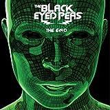 KONGQTE Black Eyed Peas beliebt Musikalbum Poster Leinwand