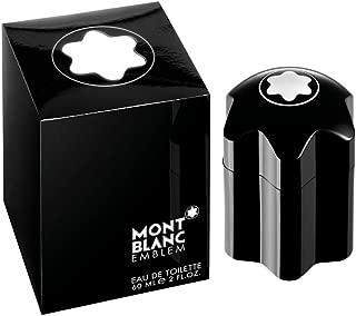 Best white musk eau de parfum Reviews