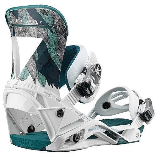 Salomon Snowboards Mirage Snowboard Binding - Women's
