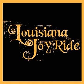 Louisiana Joyride