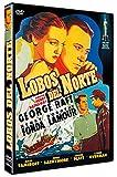 Lobos Del Norte [DVD]