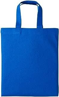 Nutshell Mini Shopping Bag