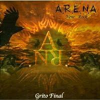 Grito Final