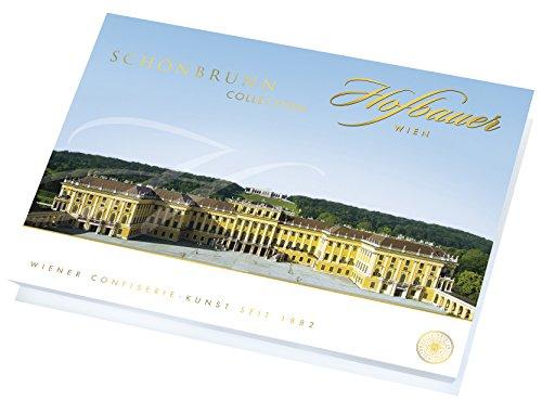 Hofbauer Schönbrunn Collection Schloss 200g