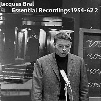 Essential Recordings 1954-62 2