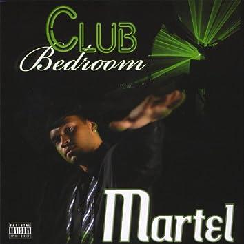 Club Bedroom