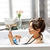 Zoom IMG-1 yosh custodia impermeabile smartphone cellulare