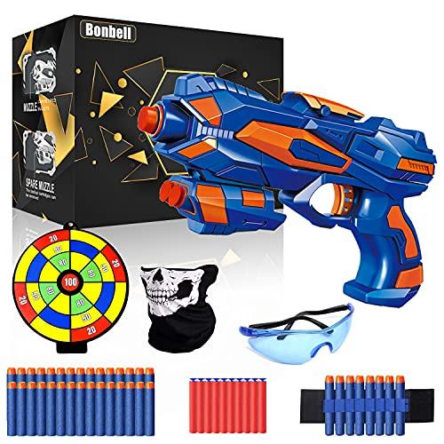 Czj -  Pistole für Kinder,