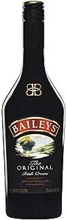 Licor Baileys Original, 750ml