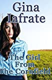 The Girl from the Cornfield (English Edition)