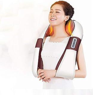 Amazon.es: plataforma vibratoria - Cinturones de masaje y ...