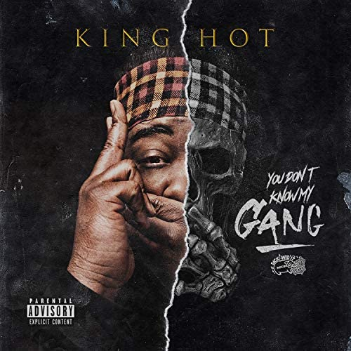 King Hot
